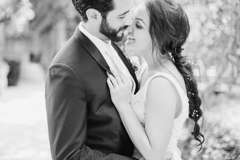 fine-art-indianapolis-wedding-photography_6352.jpg