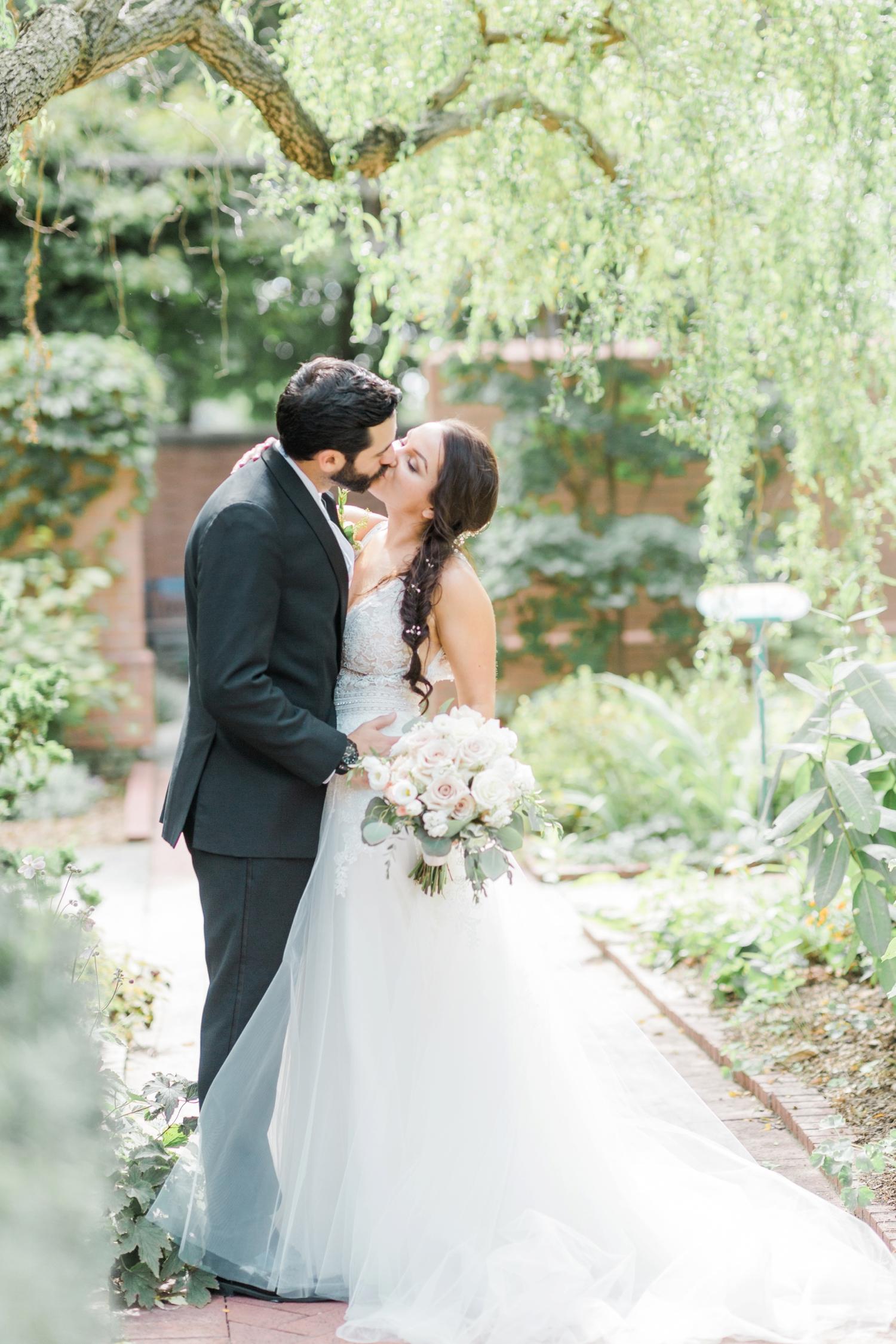 fine-art-indianapolis-wedding-photography_6362.jpg