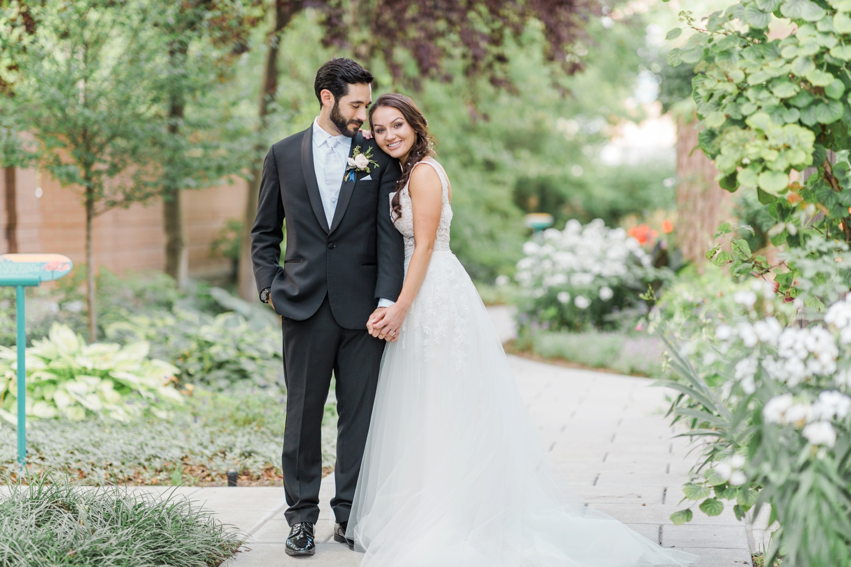 fine-art-indianapolis-wedding-photography_6365.jpg