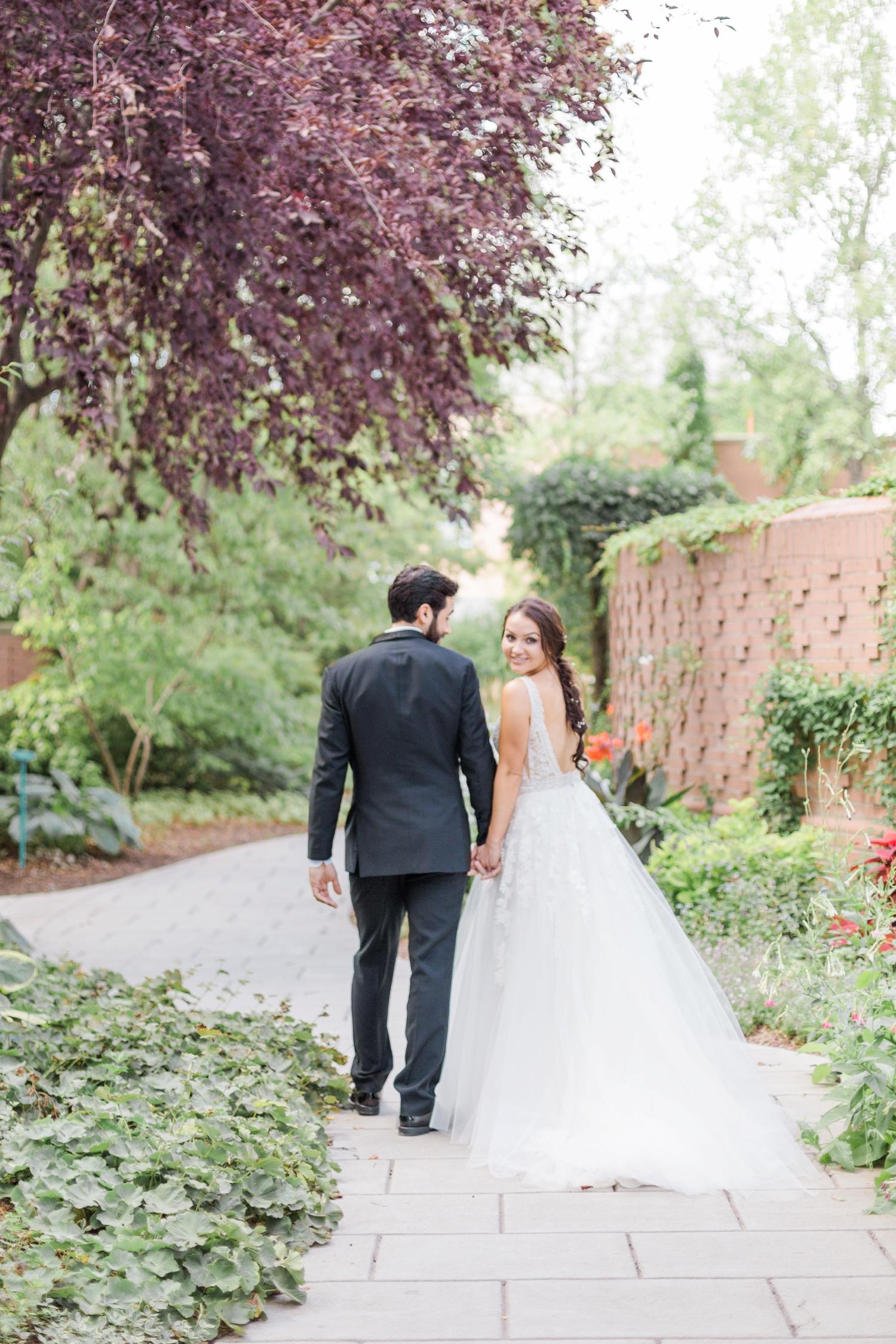 fine-art-indianapolis-wedding-photography_6366.jpg