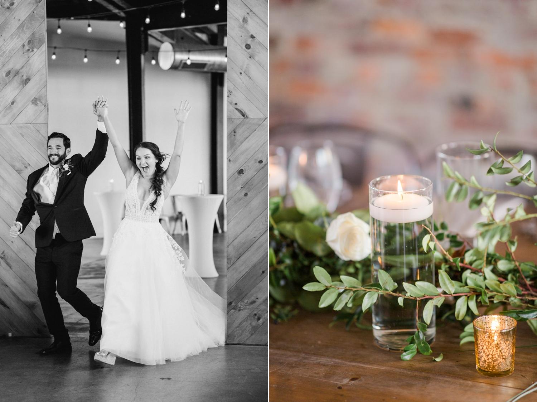 fine-art-indianapolis-wedding-photography_6396.jpg