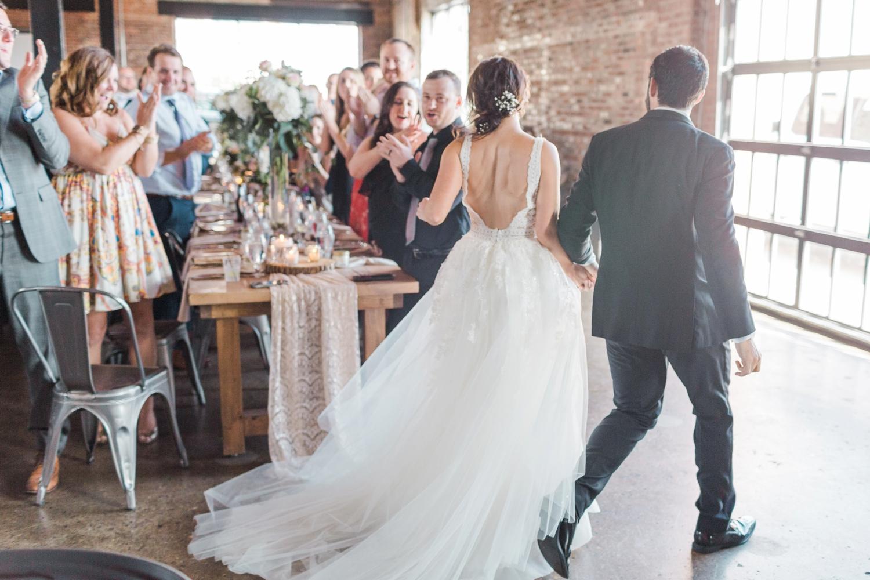 fine-art-indianapolis-wedding-photography_6397.jpg