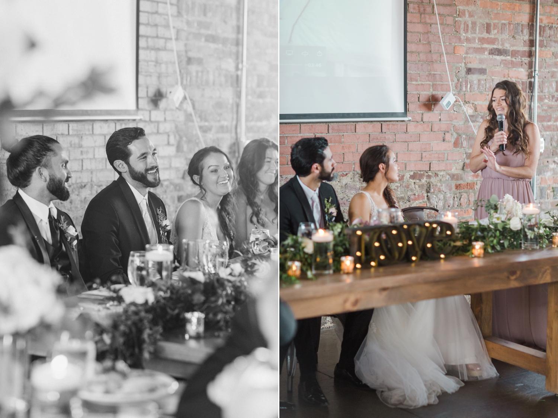 fine-art-indianapolis-wedding-photography_6399.jpg