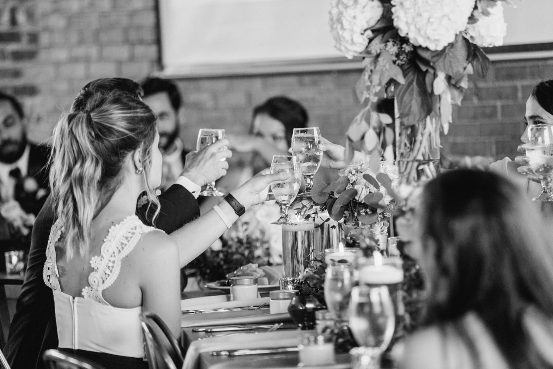 fine-art-indianapolis-wedding-photography_6400.jpg