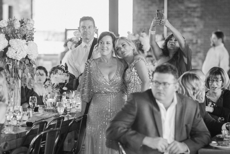 fine-art-indianapolis-wedding-photography_6406.jpg