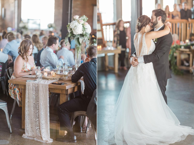 fine-art-indianapolis-wedding-photography_6407.jpg