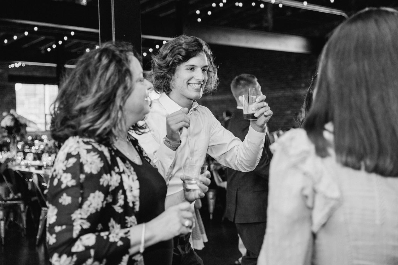 fine-art-indianapolis-wedding-photography_6411.jpg