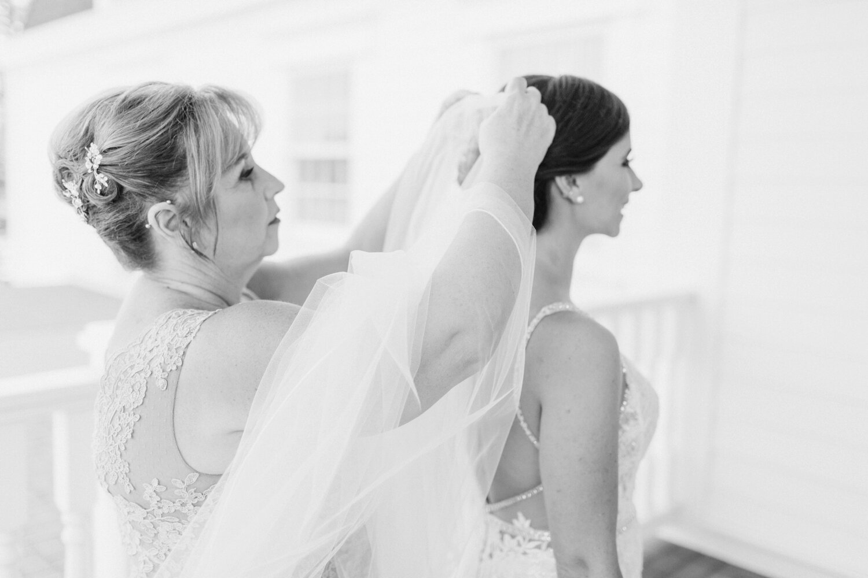 fine-art-indianapolis-wedding-film-photography_6643.jpg