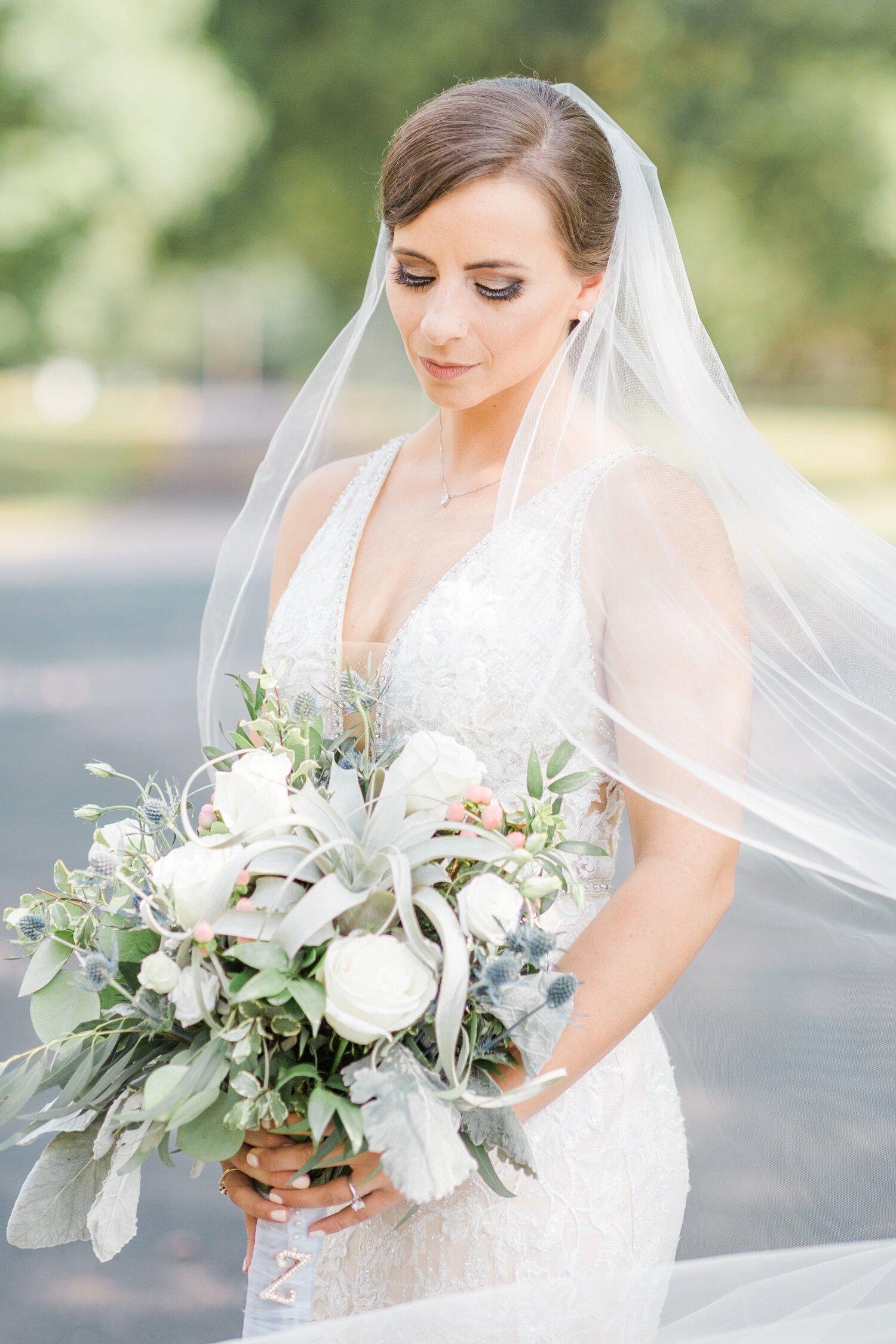 fine-art-indianapolis-wedding-film-photography_6681.jpg