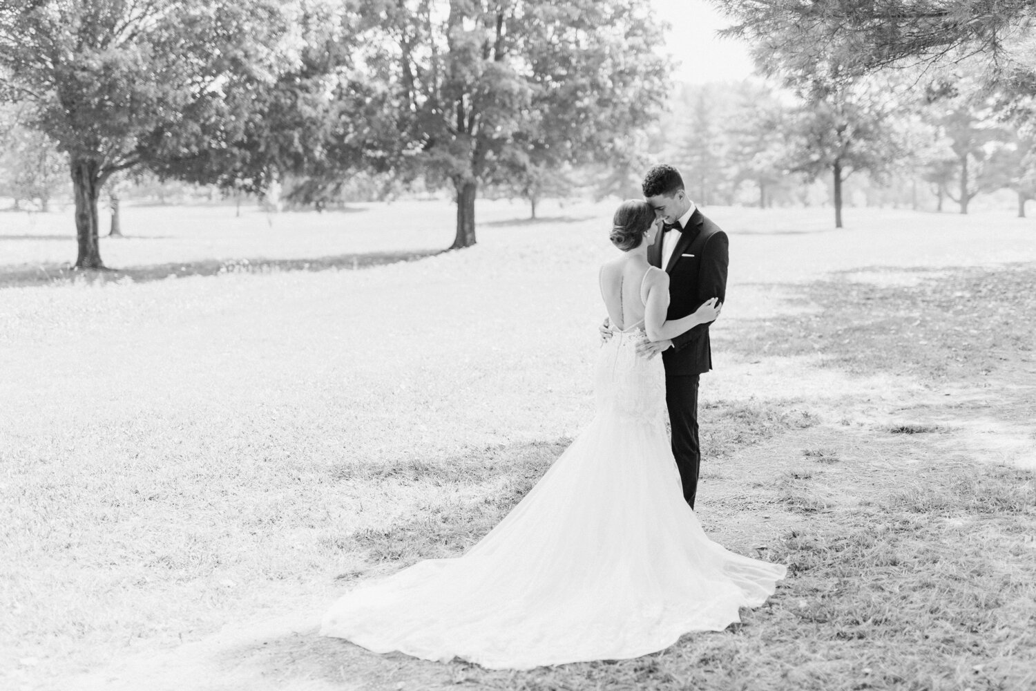 fine-art-indianapolis-wedding-film-photography_6685.jpg