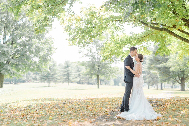 fine-art-indianapolis-wedding-film-photography_6689.jpg