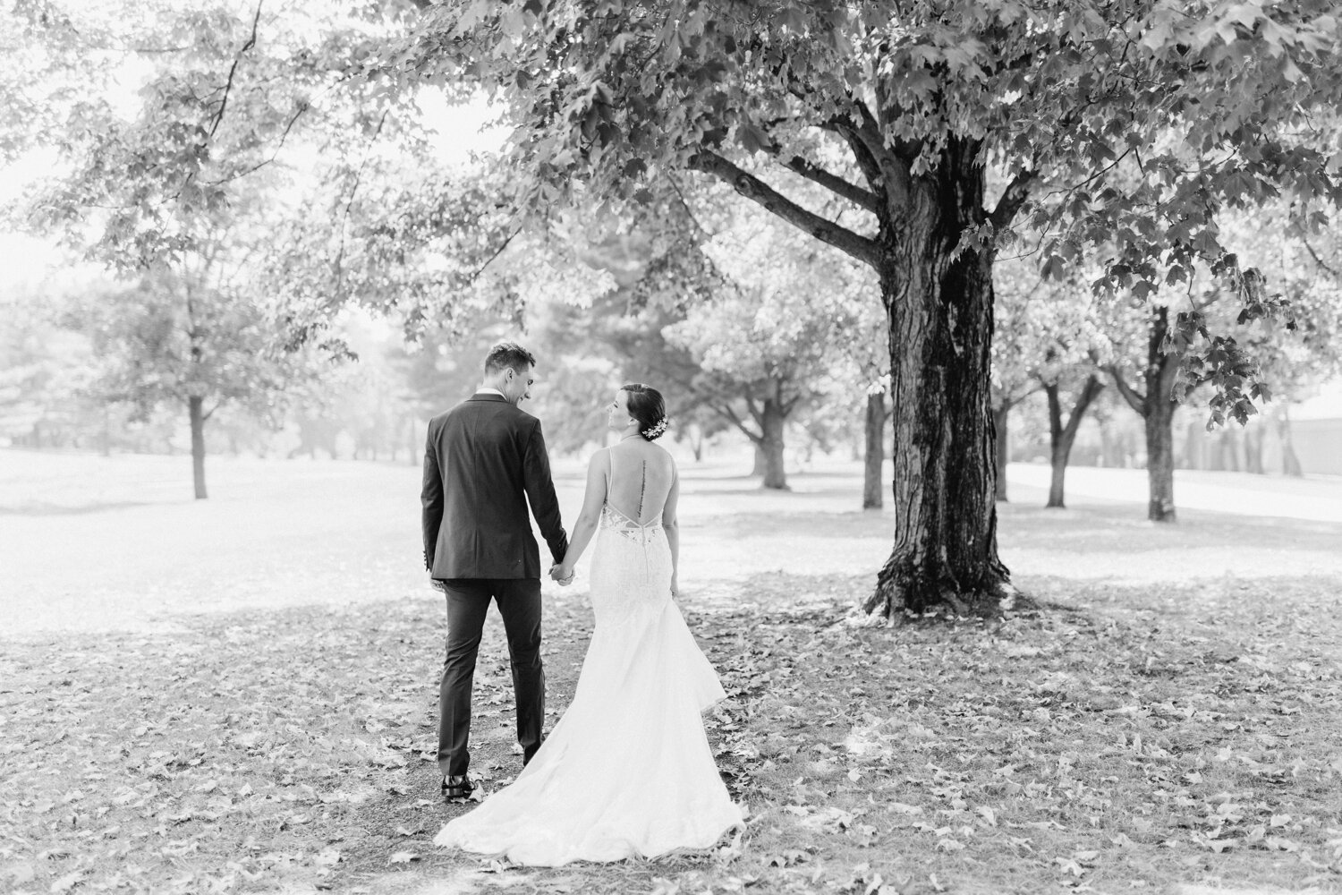 fine-art-indianapolis-wedding-film-photography_6692.jpg