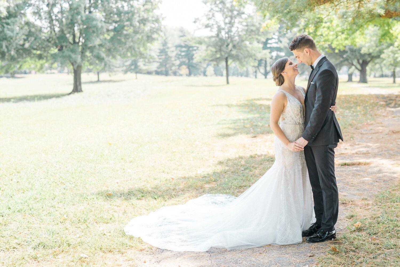 fine-art-indianapolis-wedding-film-photography_6694.jpg