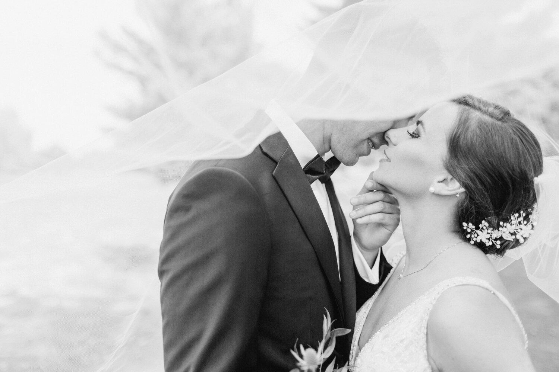 fine-art-indianapolis-wedding-film-photography_6710.jpg