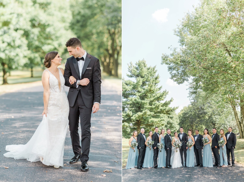 fine-art-indianapolis-wedding-film-photography_6762.jpg