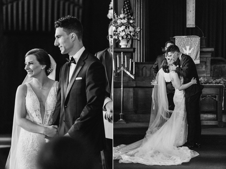 fine-art-indianapolis-wedding-film-photography_6768.jpg