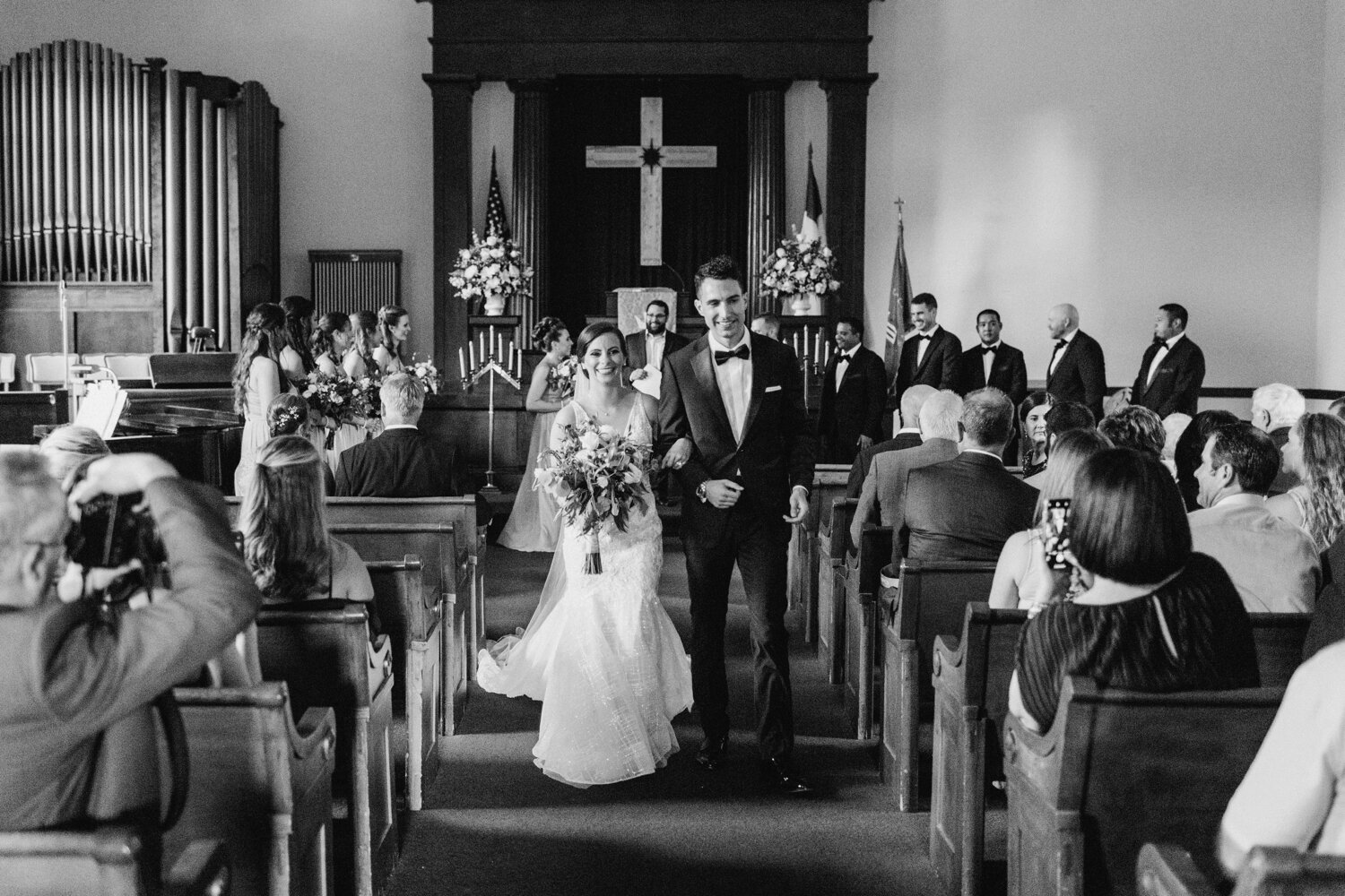 fine-art-indianapolis-wedding-film-photography_6769.jpg