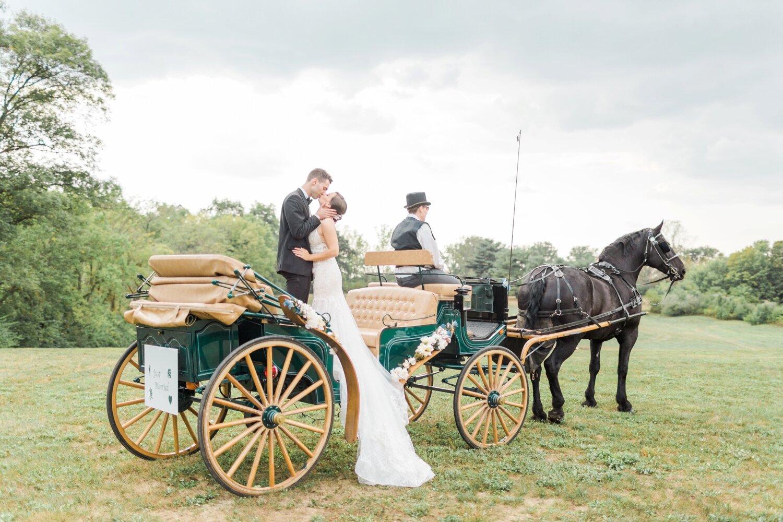 fine-art-indianapolis-wedding-film-photography_6771.jpg