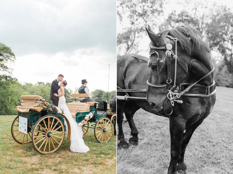 fine-art-indianapolis-wedding-film-photography_6772.jpg