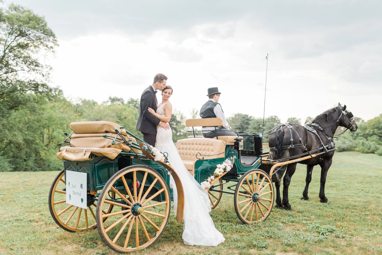 fine-art-indianapolis-wedding-film-photography_6774.jpg