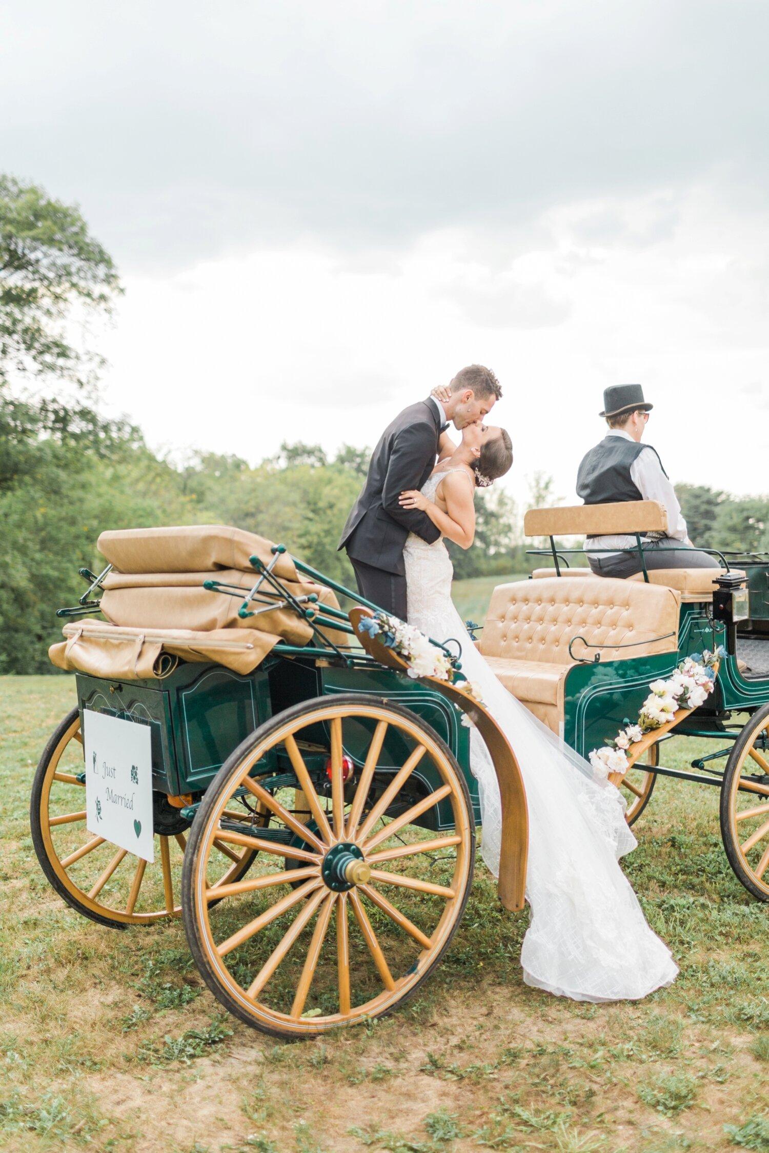 fine-art-indianapolis-wedding-film-photography_6775.jpg