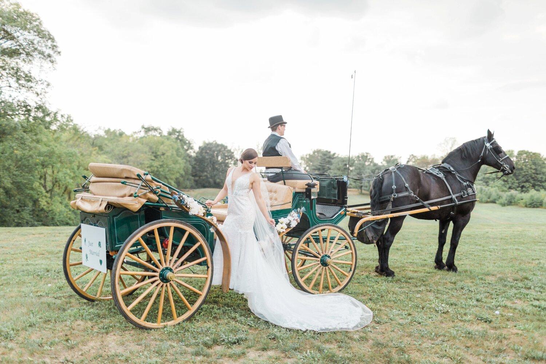 fine-art-indianapolis-wedding-film-photography_6777.jpg