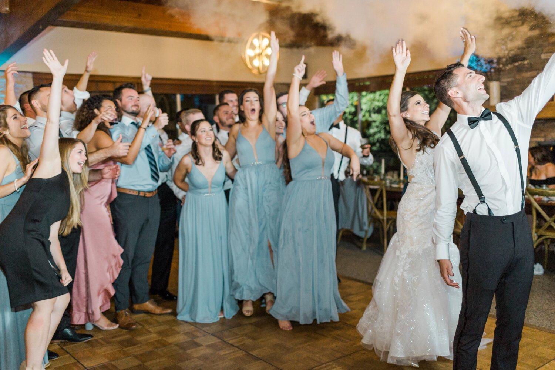 fine-art-indianapolis-wedding-film-photography_6814.jpg