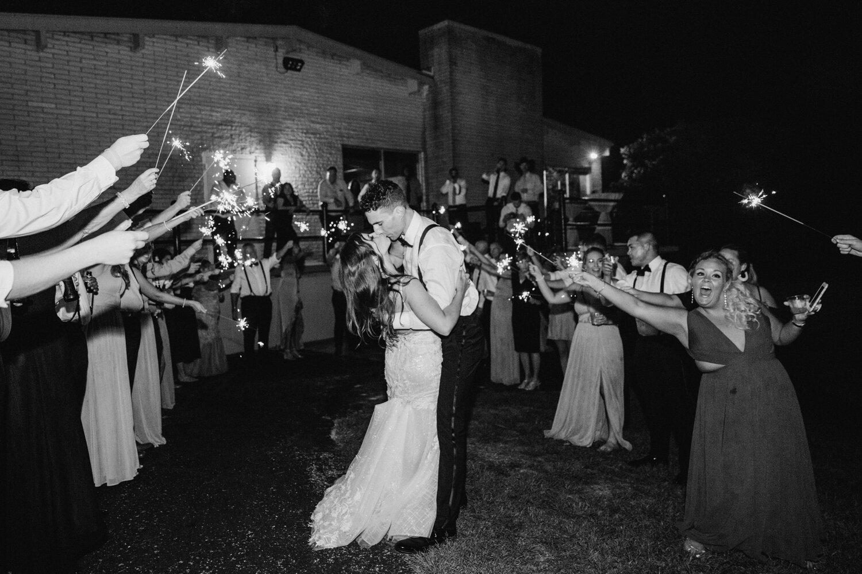 fine-art-indianapolis-wedding-film-photography_6822.jpg