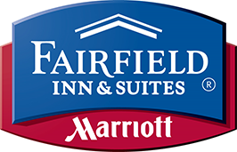 http://www.marriott.com/hotels/travel/rddre-fairfield-inn-and-suites-redding/