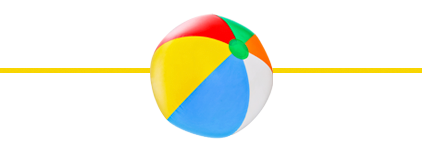 beach-ball-border.png