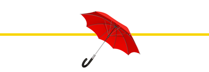 umbrella-border.png