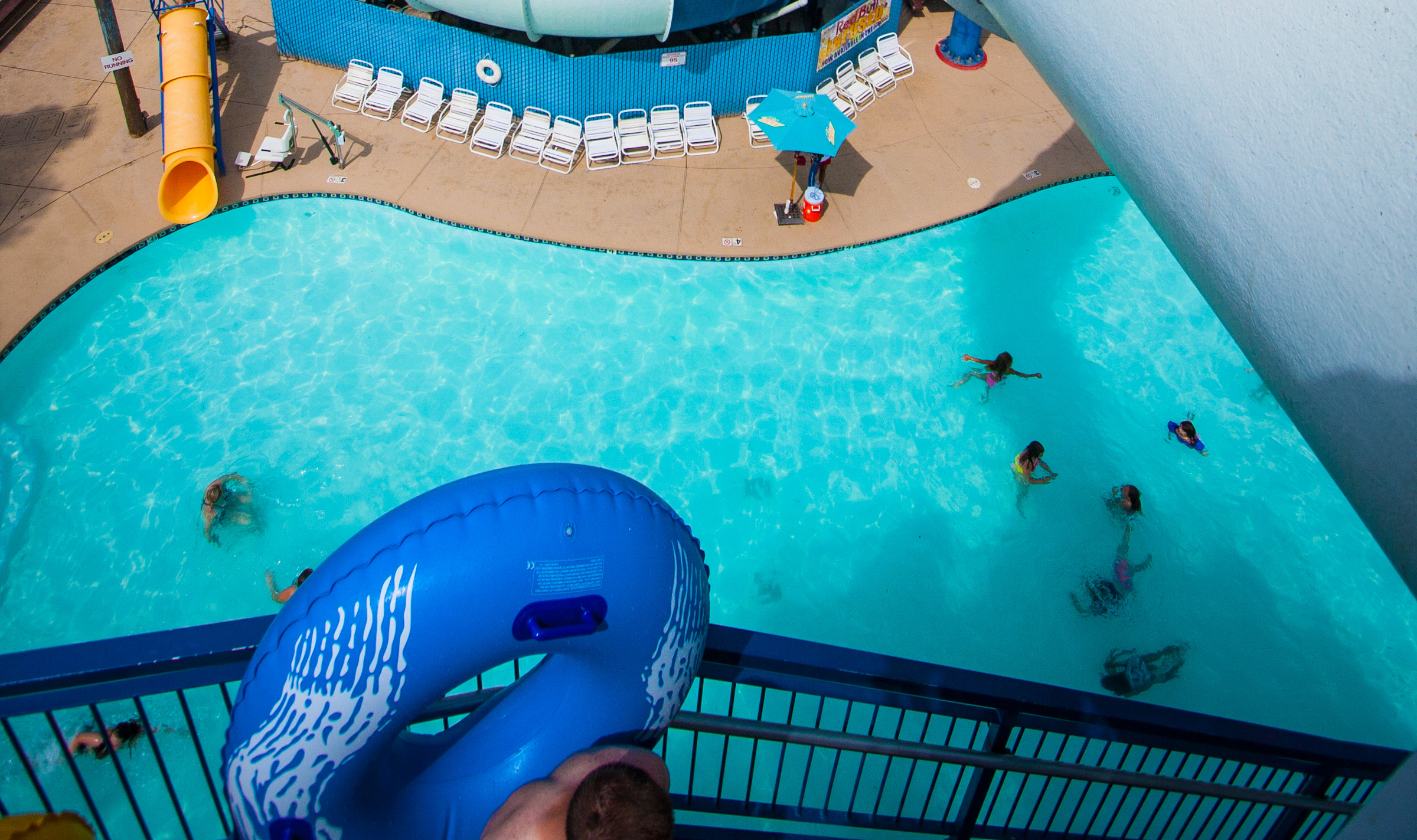 Activity Pool.jpg