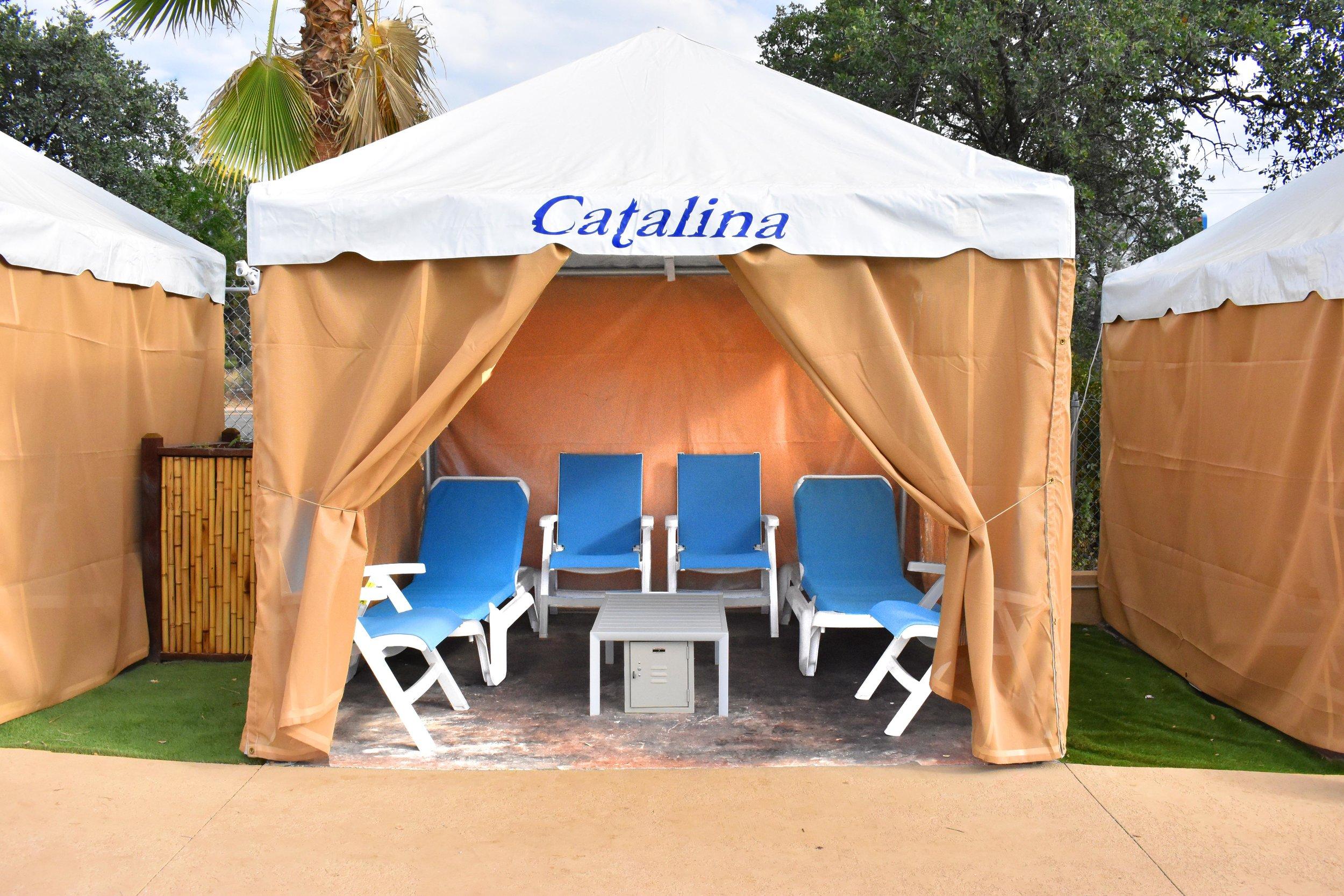 Cabana single catalina.jpg