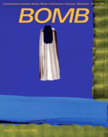 www.bombmagazine.org