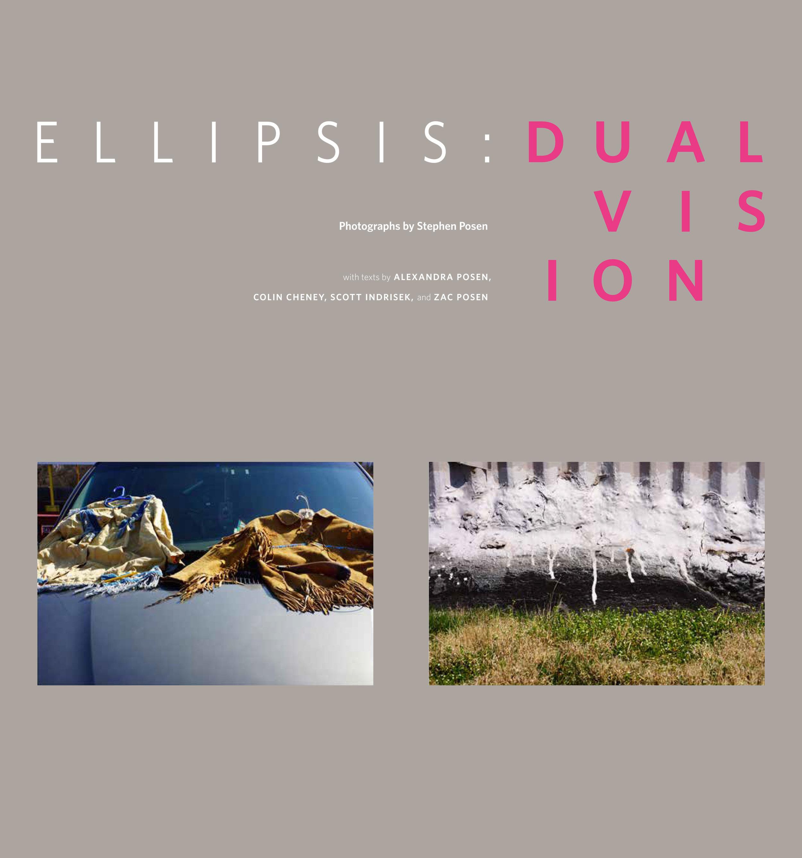 Ellipsis_cover_2.jpg