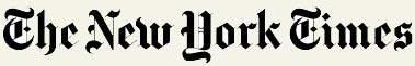 https://www.nytimes.com/