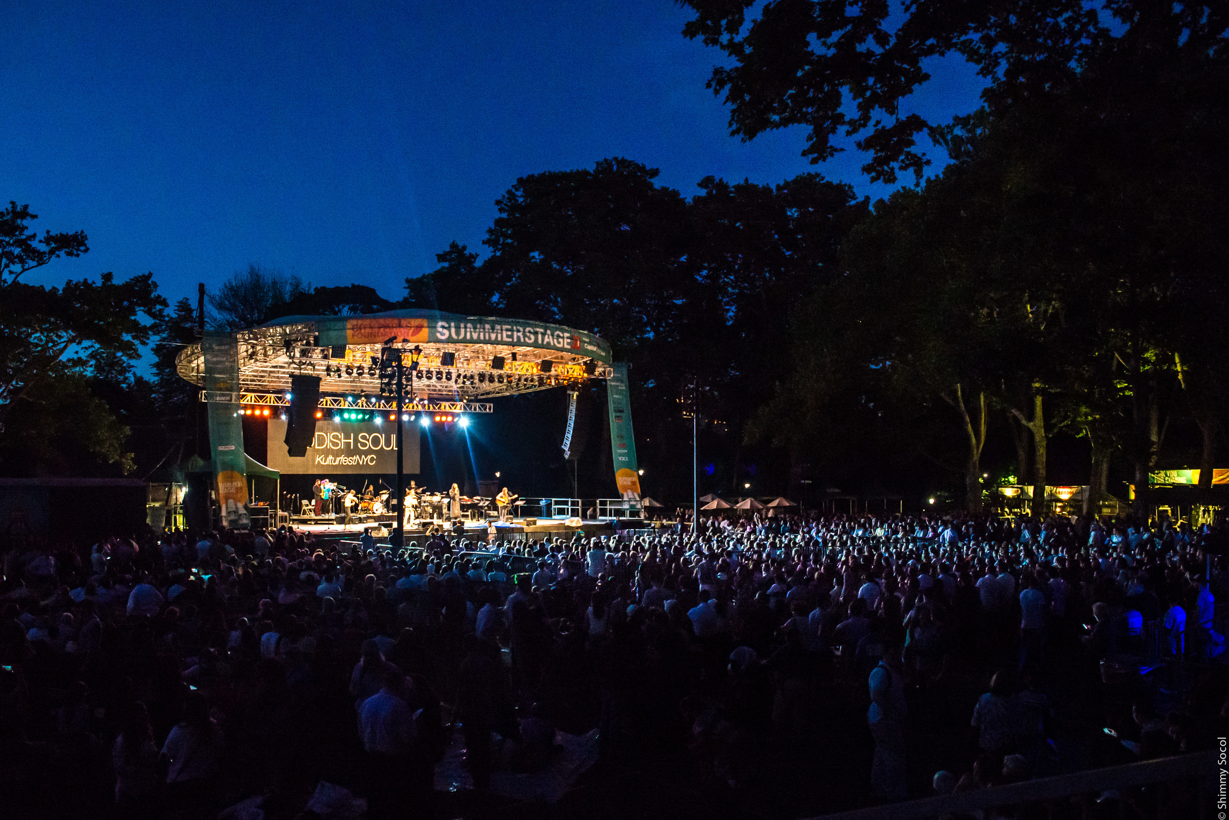 summerstage_yiddish_soul-176.jpg