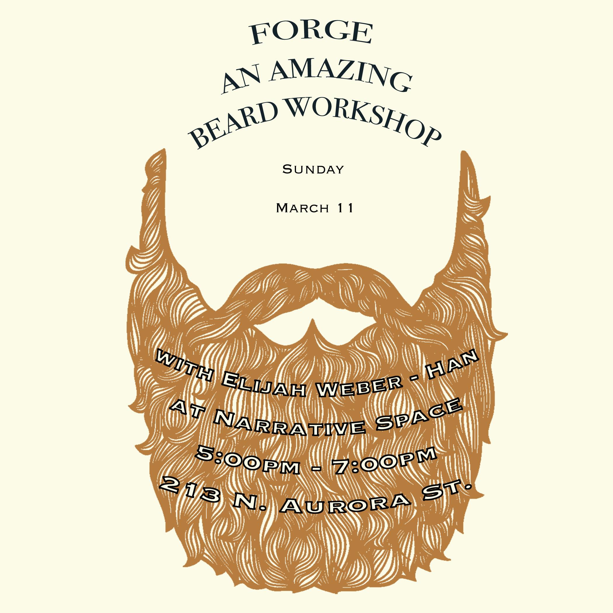 BeardWorkshopFlyer.jpg