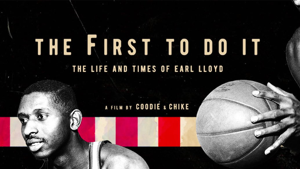 Documentary Feature  The life and times of Earl Lloyd, the first African-American to play in the NBA, is examined. The story follows Earl's childhood in deeply segregated Virginia to his first step onto an NBA court in 1950 Rochester to his witnessing of an African-American becoming President of the United States.