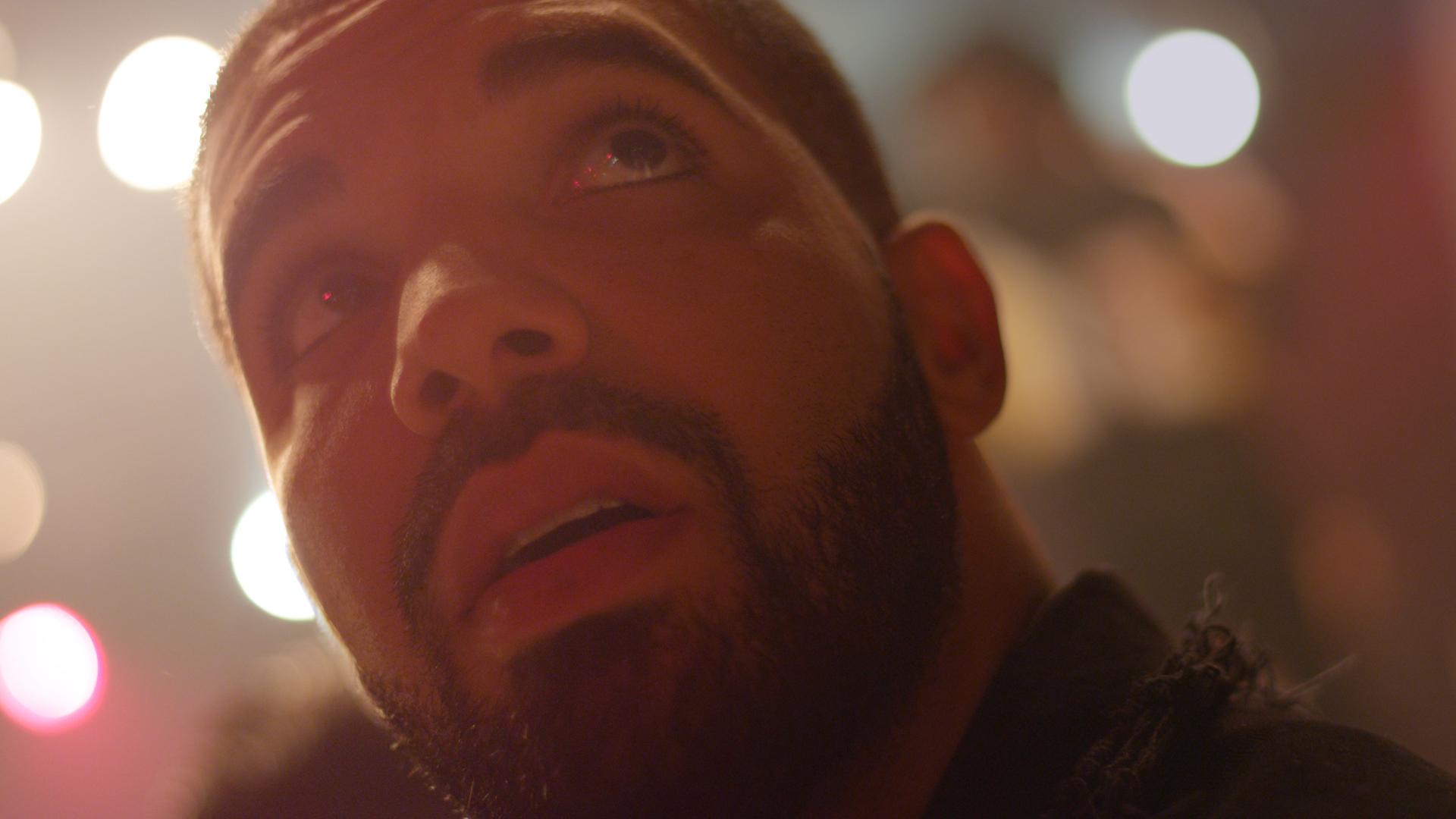 Drake03.jpeg