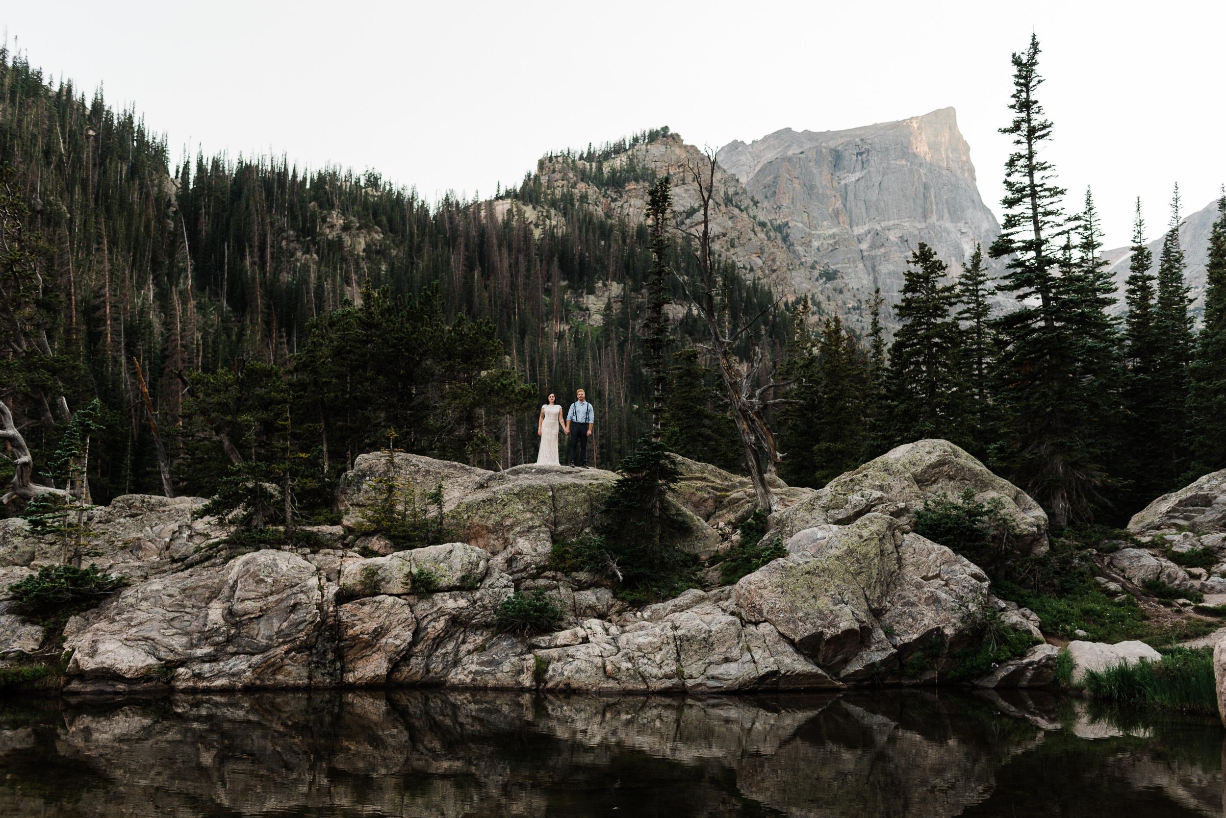 20180724-Colorado-Dream-Lake-Katie-Corey-130.jpg