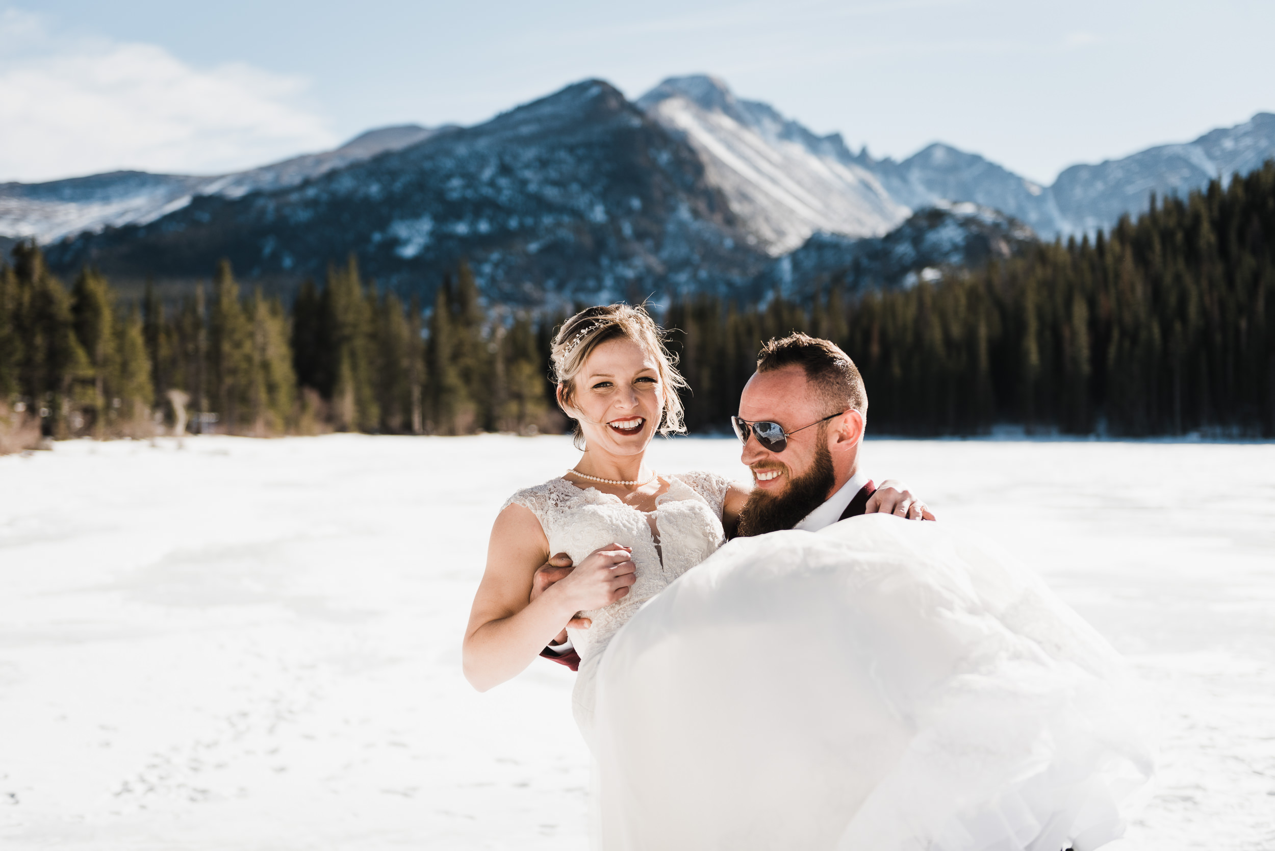 20181214-Colorado-Rocky-Mountain-National-Park-Elopement-Kelsie-Jason-024.jpg