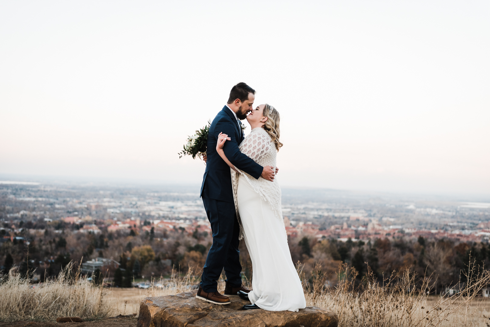 20181108-Colorado-Elopement-Boulder-Chautauqua-Haley-Kyle-125