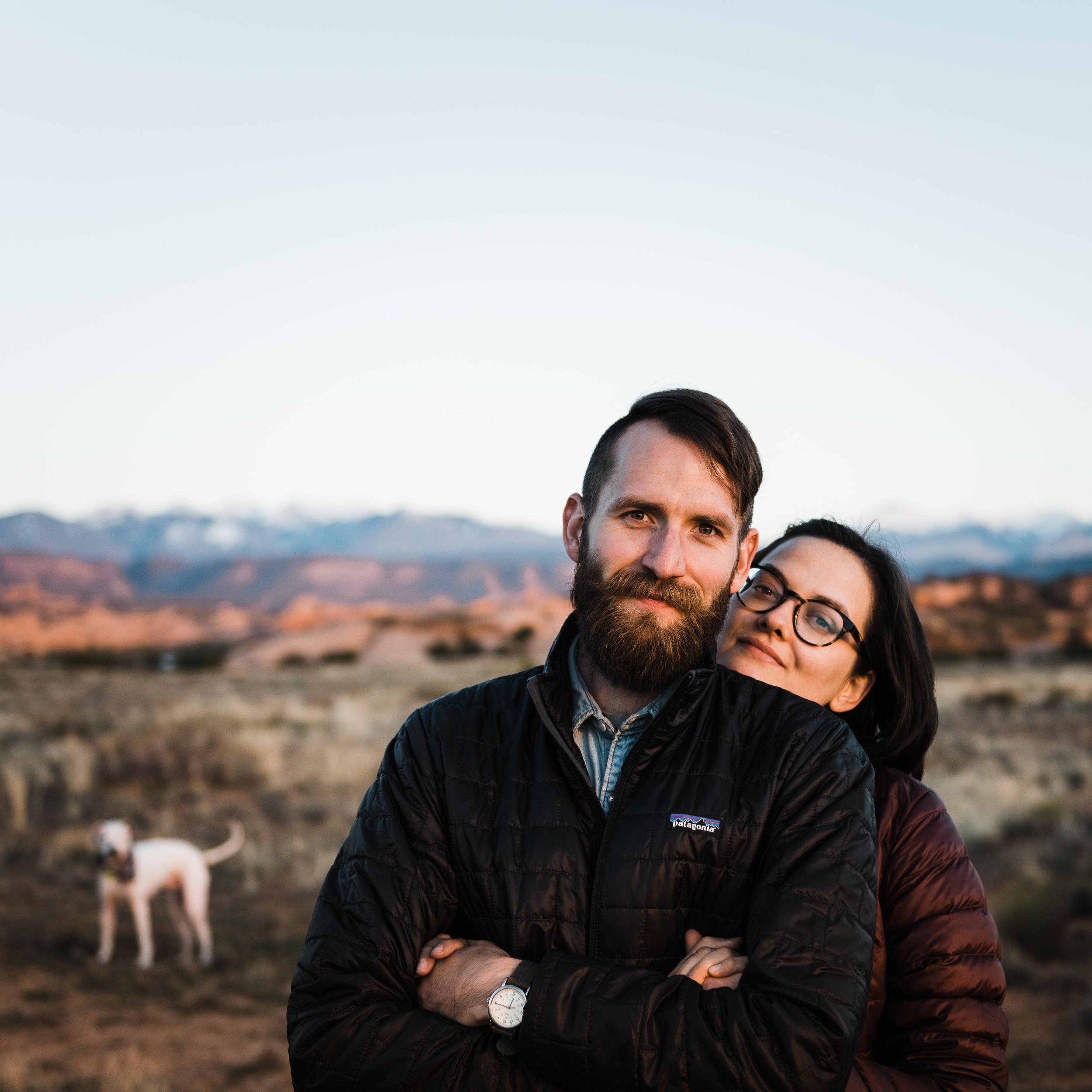 20181026-Moab-Arches-Jess-Austin-001.jpg