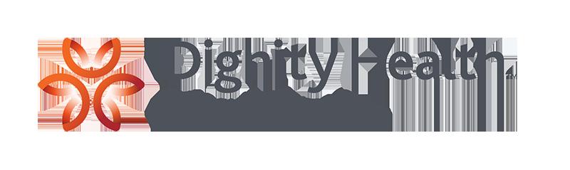 Dignity+Health+Big - bruceville terrace.png