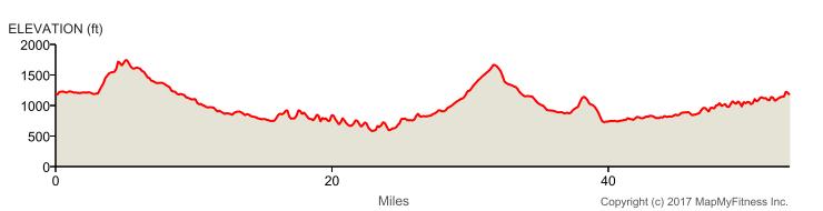 elevation-2.png