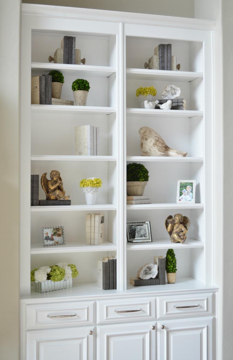 Living Room - Shelves.jpg