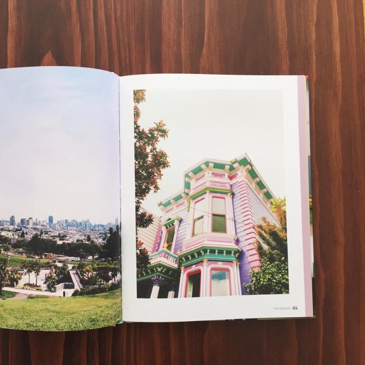 libros4.jpg