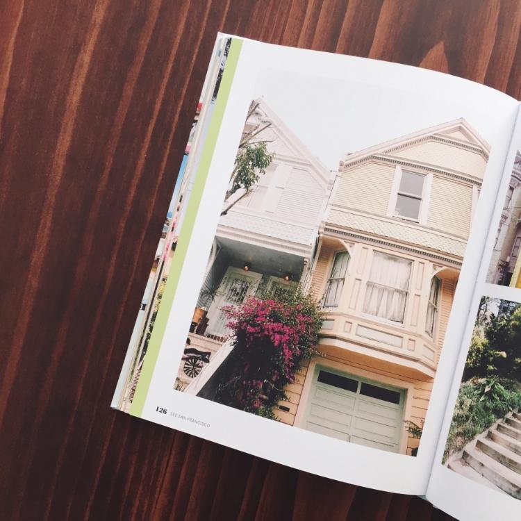 libros3.jpg