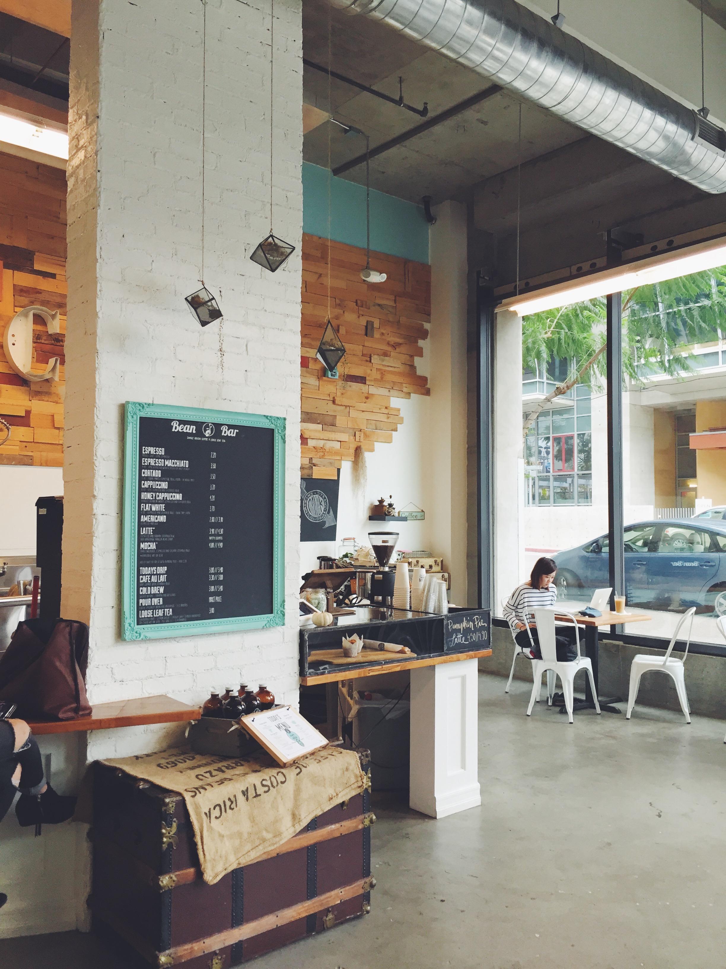 sandiegocafe.jpg